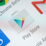 Google Play vs. App Store в цифрах